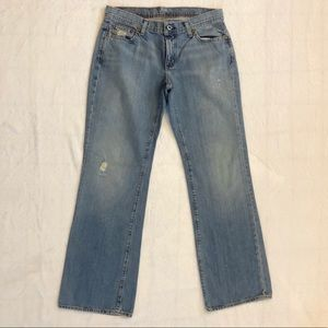 Polo Jeans Company Bootcut Jeans